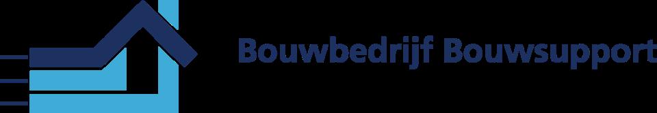 Bouwbedrijf Bouwsupport